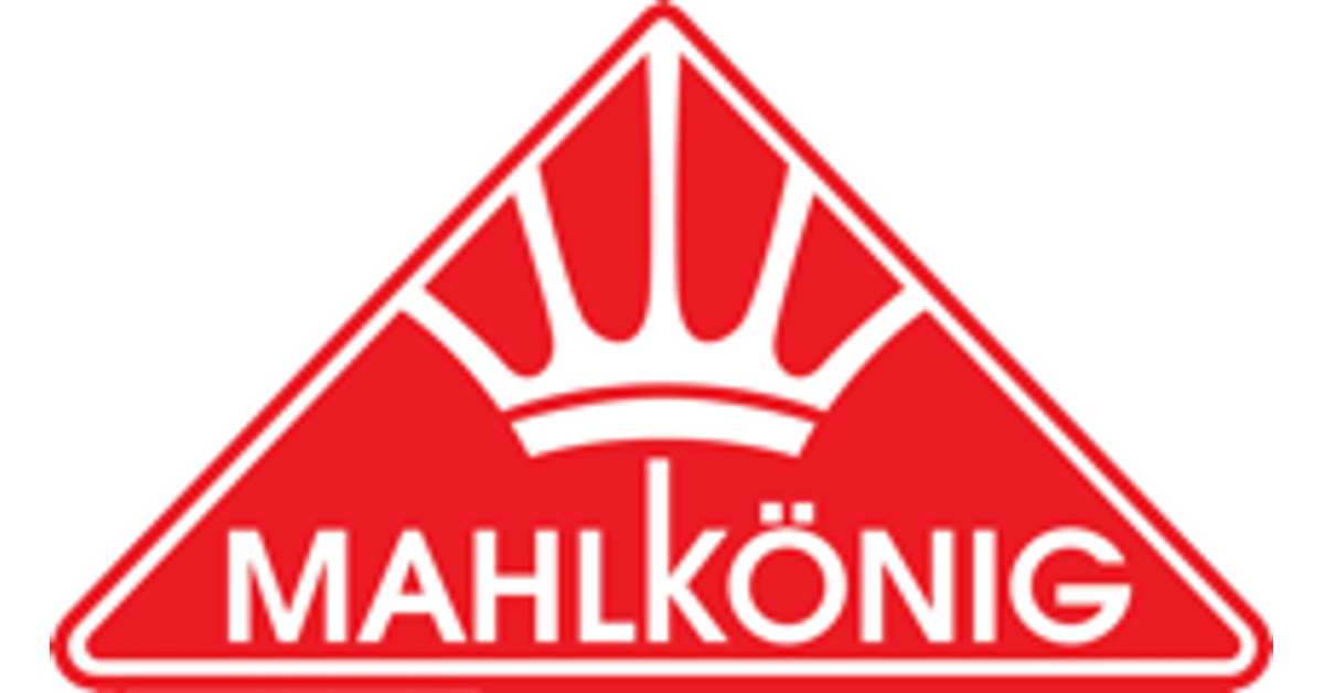 Mahlkönig | Electric premium coffee grinders for coffee shops and home