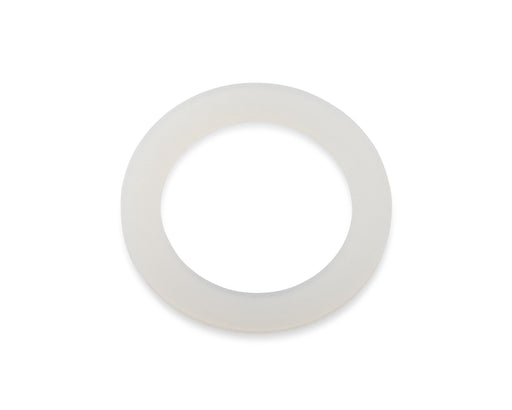 K30 seal rings, D70, 50 x 2 mm, 10 pcs