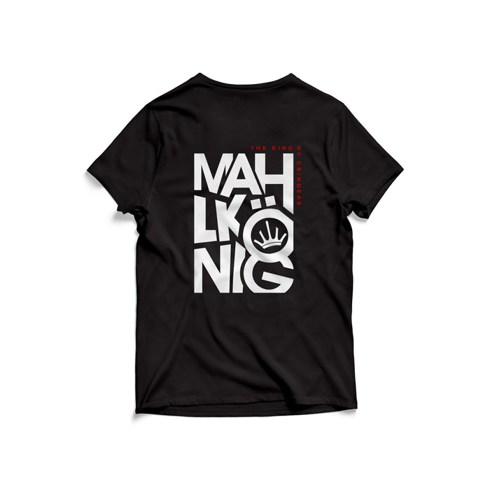 Mahlkönig T-Shirt for Women