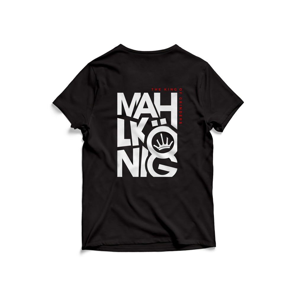 Mahlkönig T-Shirt for Men