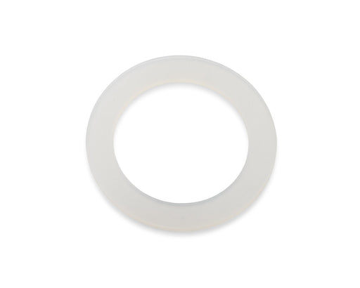 K30 seal ring D70, 50 x 2 mm, 1 pc