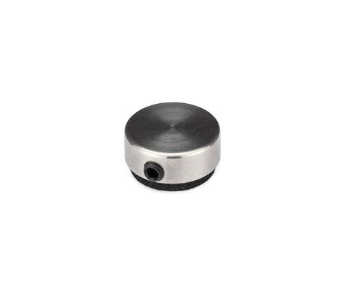 K30 rocker switch knob