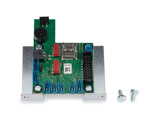 K30 & PEAK power circuit board (PCB)