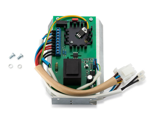 K30 power board, 100-240 V / 10 W