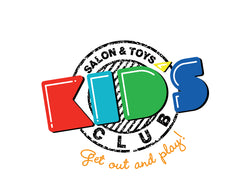 Kid's Club Salon and Toys. We are a locally owned independent children's toy store and salon located in Seattle's University Village.