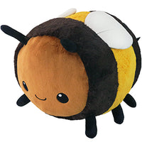 Squishables - Bumble Bee