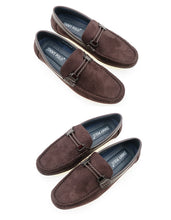 Load image into Gallery viewer, Men Loafer (33772T)
