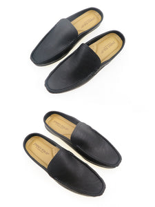 Men Slip on Loafer (33942T)