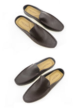Load image into Gallery viewer, Men Slip on Loafer (33942T)