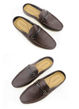 Load image into Gallery viewer, Men Slip on Loafer (33940T)