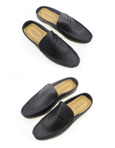 Men Slip on Loafer (33941T)