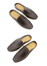 Load image into Gallery viewer, Men Slip on Loafer (33941T)