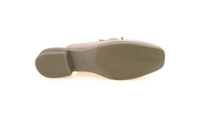 Women Slip On Flats (33973T)