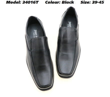 Load image into Gallery viewer, Men Formal Shoe (34016T)