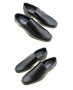 Men Formal Shoe (34016T)