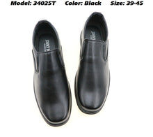 Load image into Gallery viewer, Men Casual Shoes (34025T)