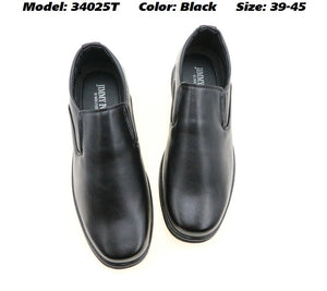 Men Casual Shoes (34025T)