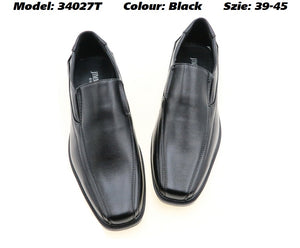 Men Formal Shoe (34027T)
