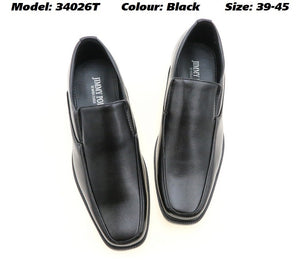 Men Formal Shoe (34026T)