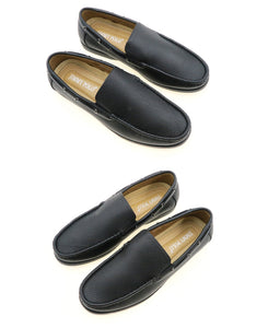 Men Loafer (34013T)