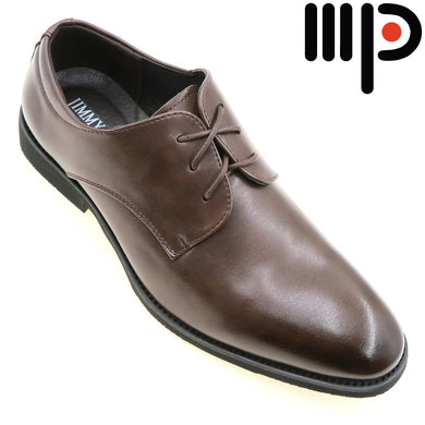 Men Formal Shoe (34009T)