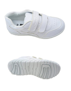 Kid School Shoe Made in Taiwan (1290T)