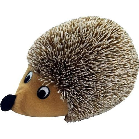 Petlou Hedgehog - Assorted Colors - The Dapper Dog Box