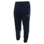 Adidas Authentics Sweatpants Mens Style : Dh3858