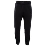 Nike Dri-fit Training Pant Mens Style : 860369
