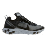 Nike React Element 87 Mens Style : Aq1090
