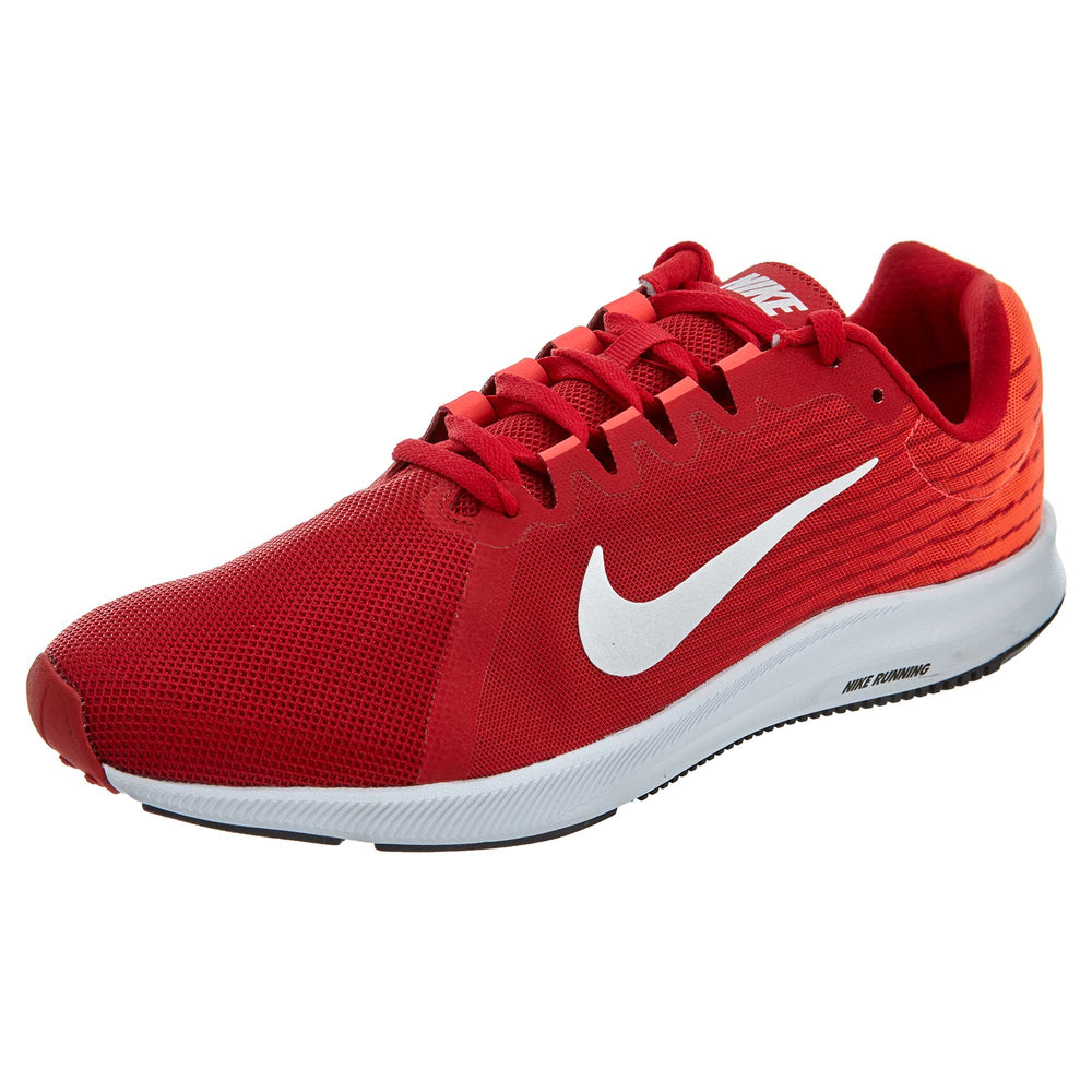 Nike Downshifter 8 Mens Style : 908984
