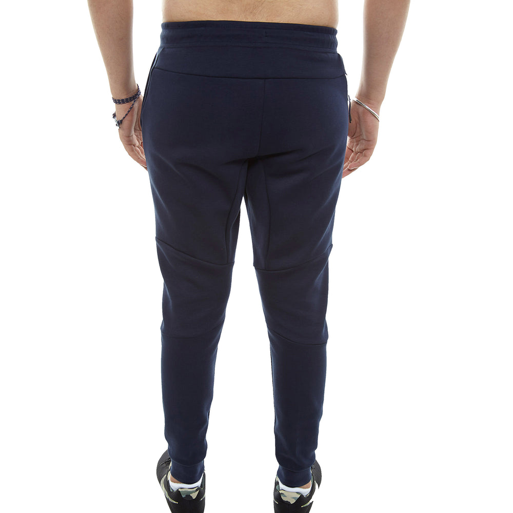 Nike Sportswear Tech Fleece Jogger Mens Style : 805162-455