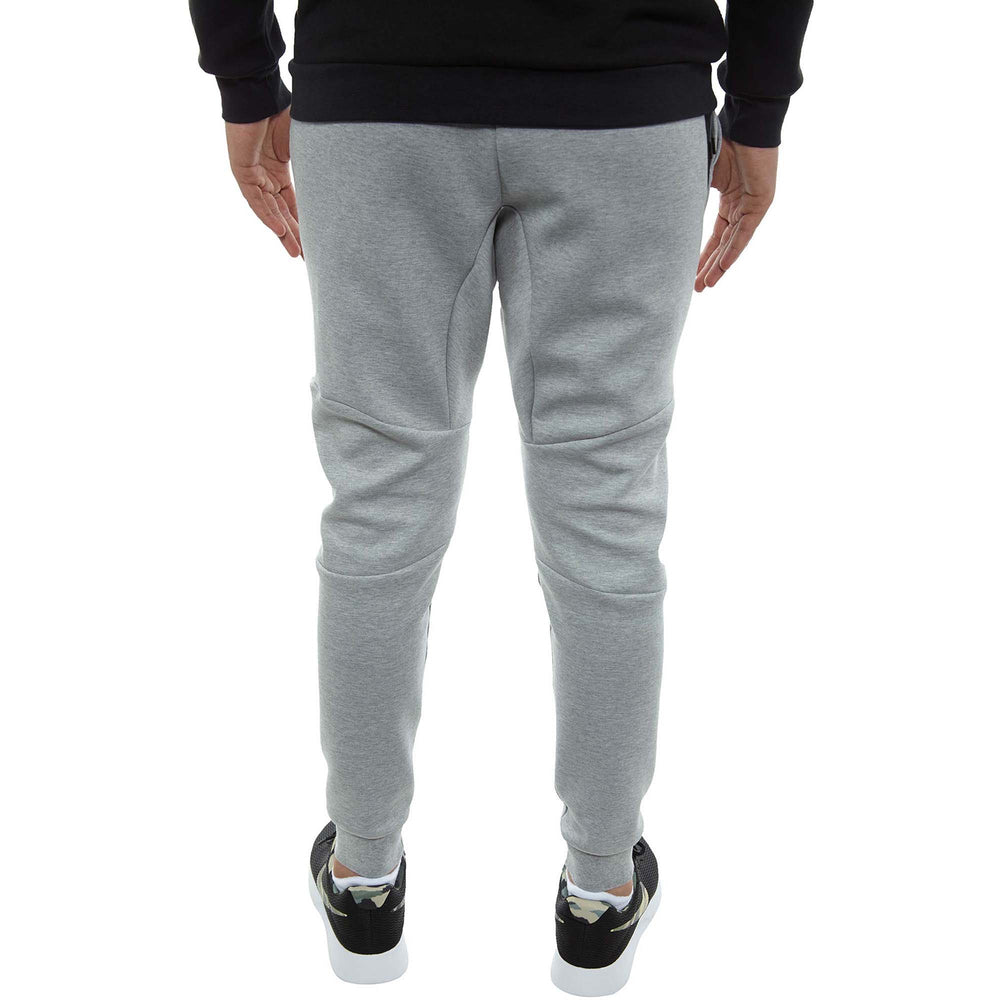 Nike Sportswear Tech Fleece Jogger Mens Style : 805162-063