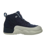Jordan 12 Retro International Flight