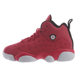 Jordan Jumpman Team Ii Little Kids Style : Aq2796-600