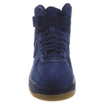 Nike Air Force 1 High Lv8 Big Kids Style : 807617-401