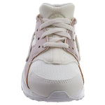 Nike Huarache Run Little Kids Style : 704951-014
