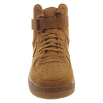 Nike Air Force 1 High Lv8 Big Kids Style : 807617-701