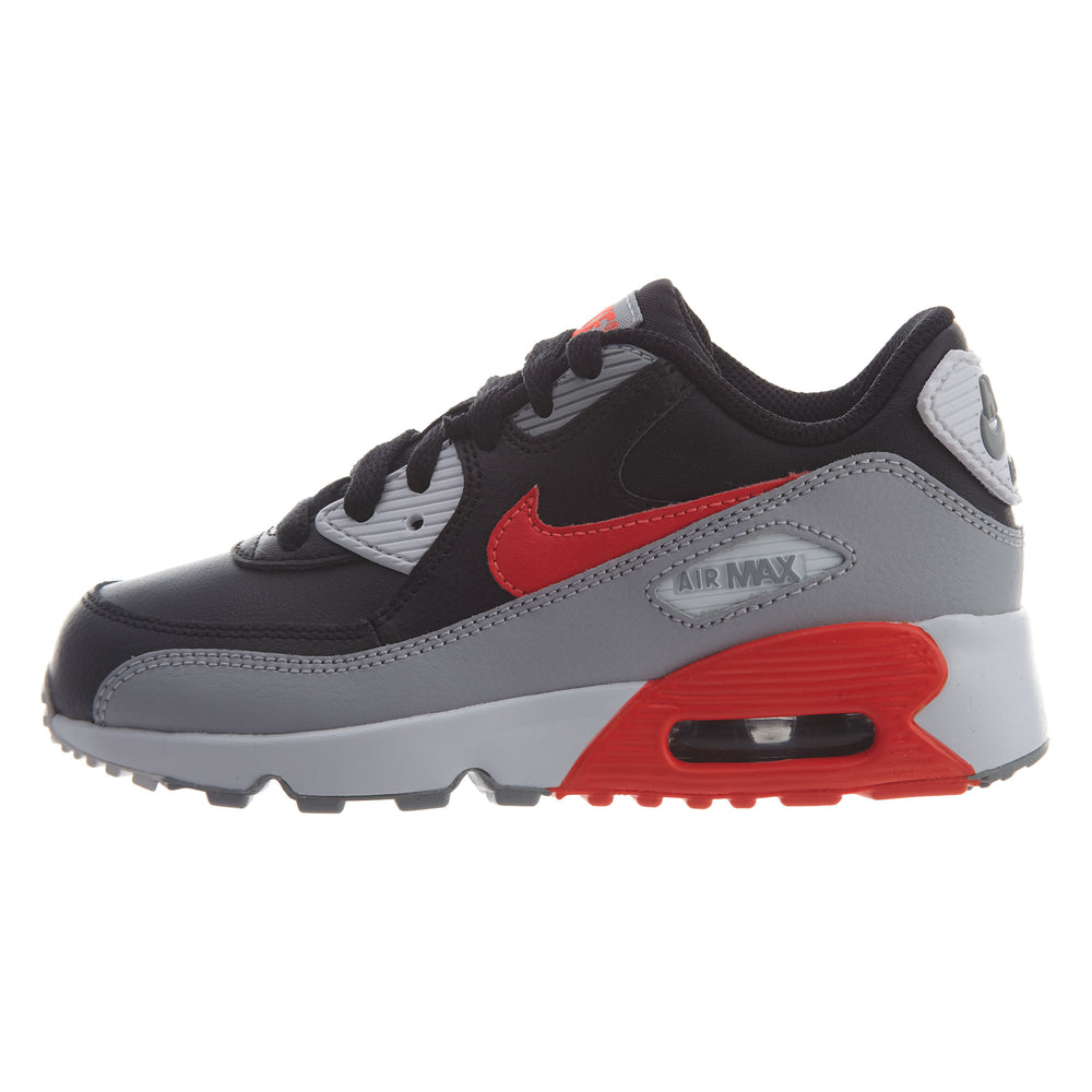 Nike Air Max 90 Ltr Little Kids Style : 833414-024