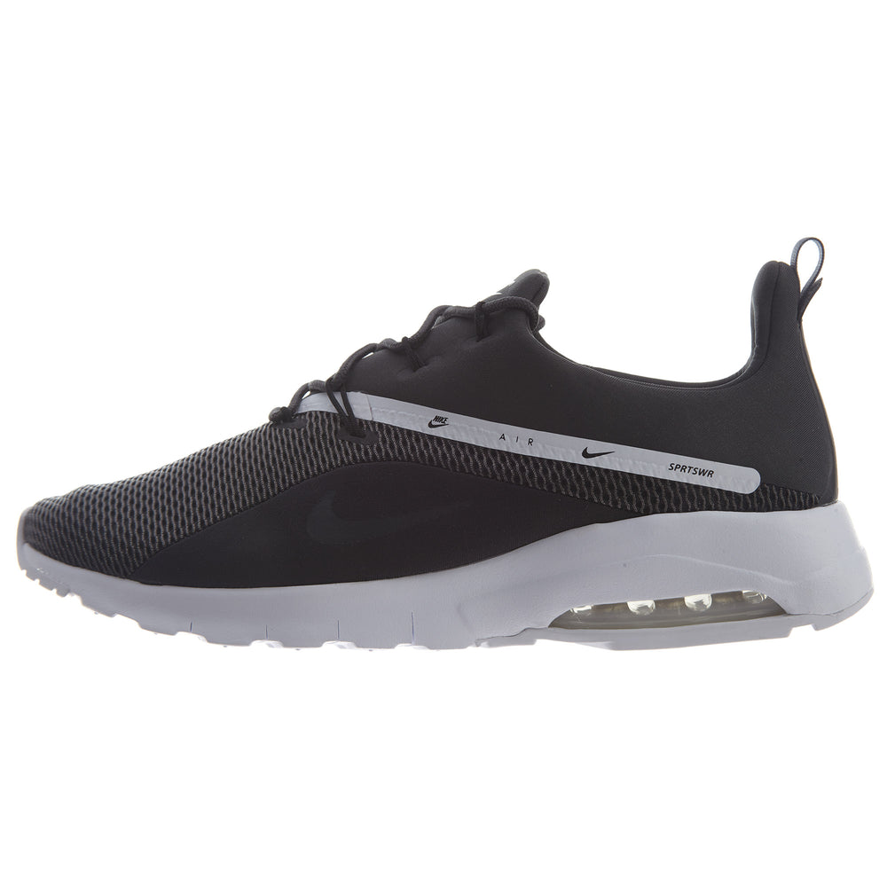 Nike Air Max Motion Racer 2 Mens Style : Aa2178-005