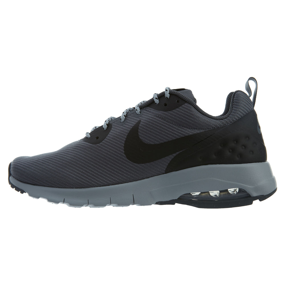 Nike Air Max Motion Lw Se Mens Style : 844836-014