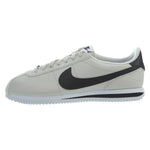 Nike Cortez Basic Leather Mens Style : 819719-003