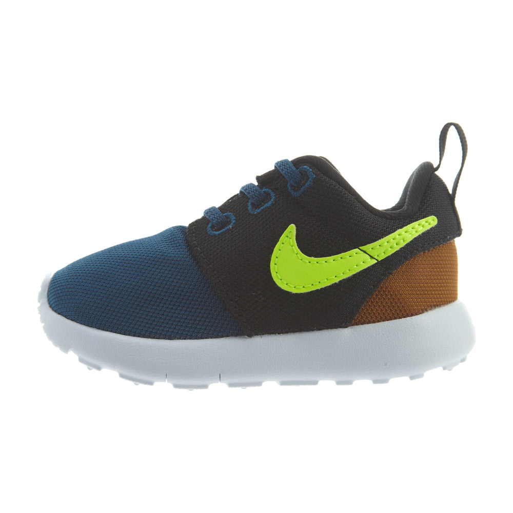 Nike Roshe One Toddlers Style : 749430-427