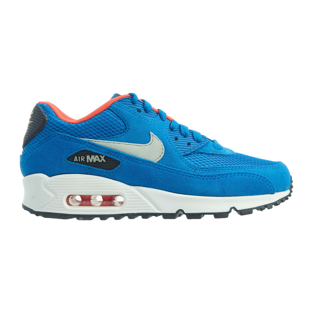Nike Air Max 90 Essential Mens Style : 537384-407