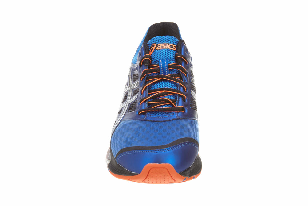 Asics Gel-Rebel Mens Style T2G2N