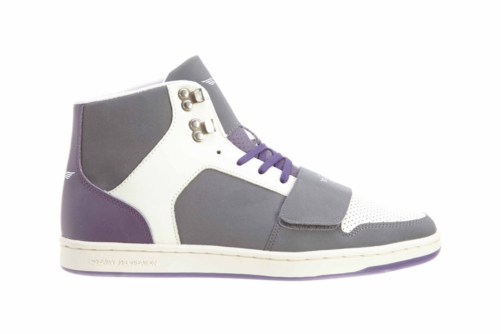 CREATIVEREC CESARIO MENS STYLE # CR439
