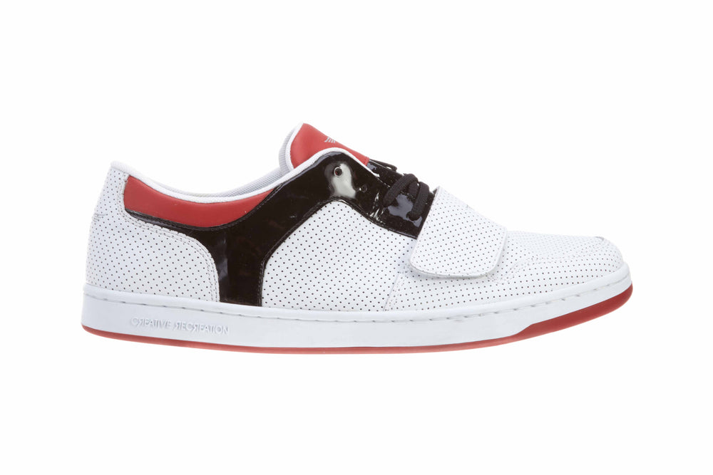 CREATIVEREC CESARIO LO MENS STYLE # CR4L019