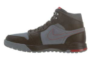 Air Jordan 1 Trek Mens Style # 616344