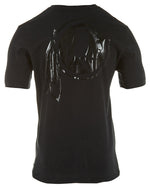 WAS BLACK ON BLACK TEE MEN'S STYLE # 486666