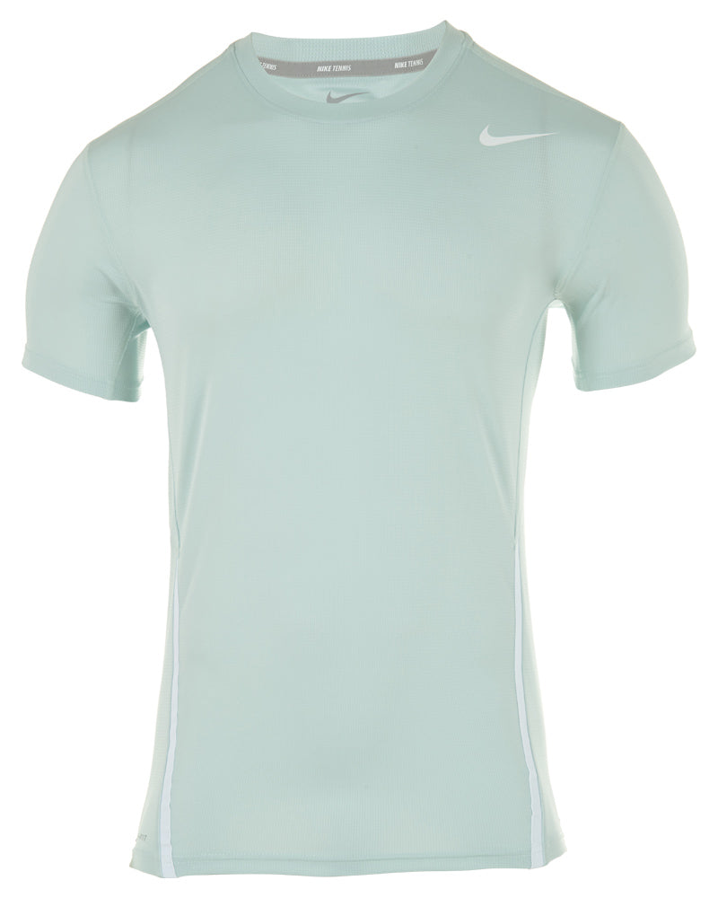 NIKE POWER UV CREW MENS STYLE# 523217